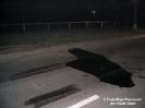 Verkehrsunfall Stadtgebiet Cham