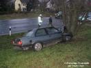 Verkehrsunfall Willmering B22