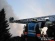 Brand Schreinerei Furth