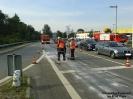2014.06.26 Ölspur Scheurer Kreuzung