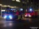 2014.07.31 Brand Kompensationsanlage Siechen