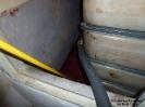 2014.10.23 Heizöl läuft aus, Wilting