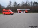 2015.01.19 Brand Abstellraum Schule Cham