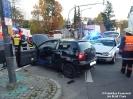 2015.10.31 Verkehrsunfall Schillerstraße