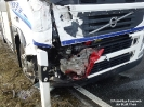 2016.02.27 PKW gegen LKW B20 Oberbühl