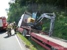 2016.06.06 LKW im Graben B20 Sattelpeilnstein