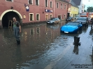2016.07.17 Überflutung Brunnendorf
