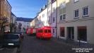 2017.12.26 BMA Wohnheim