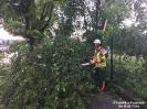 2018.05.13 Unwetter über Cham