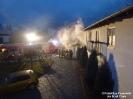 2020.01.09 Brand Sauna Freibad Cham