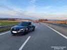 2020.03.16 Verkehrsunfall Geisterfahrer B85